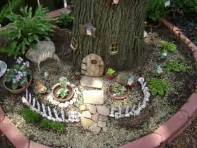 17 best images about gnome on gardens