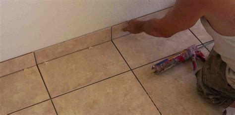 how do you lay tile in a bathroom how to lay a tile floor today s homeowner