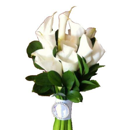 Kotak Akrilik Bunga Mawar Putih White Preserved Flower buket calalily kado bunga bali