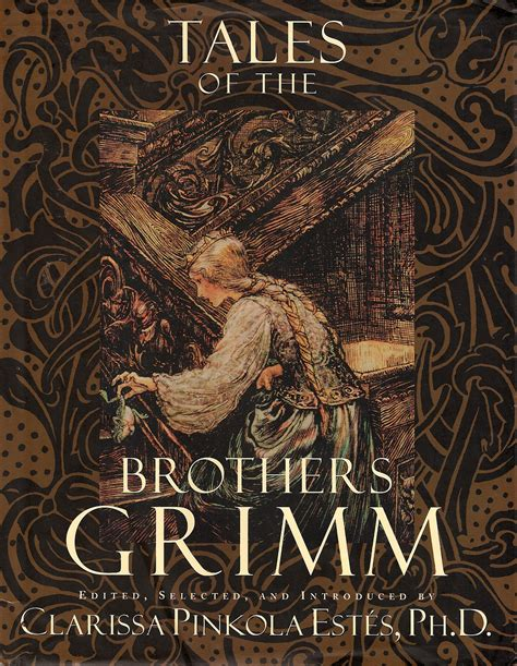 the original folk and tales of grimm brothers the complete edition books just me loli