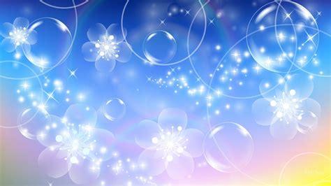 desktop themes bubbles blue bubble wallpapers wallpaper cave