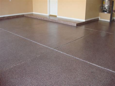 valspar garage floor coating colors with brown color ideas