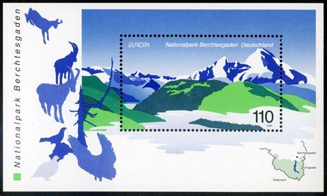 Schweiz Briefmarken G Ltigkeit briefmarken jahrgang 1999 der bundesrepublik deutschland