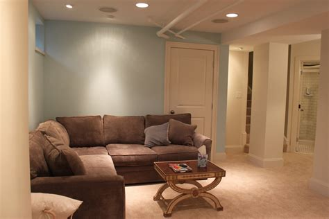 basement ideas small basement ideas set in your home traba homes