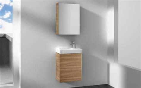 crear imagenes minimalistas online mueble para lavabo con pie stunning muebles lavabo bao de