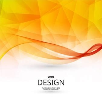 graphic design the new 161689332x orange background vectors photos and psd files free download