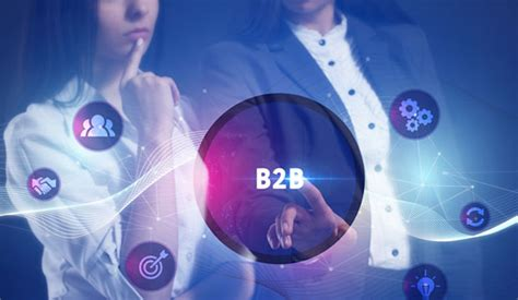 New Search Tool New Search Tool Helps Firms Find The Best B2b Software Fit C Suite Network