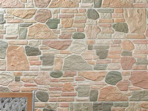 piastrelle effetto pietra per esterno rivestimento in gres porcellanato effetto pietra per