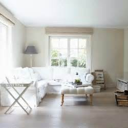 living white room: white traditional living room ideas  laid back living room ikea