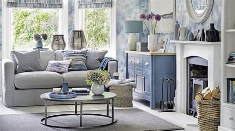 timeincuk official website ideal home