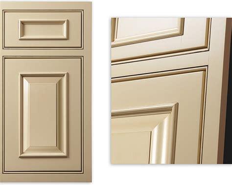Beaded Inset Cabinets by Inset Cabinets W Beaded Edge Switzenbaum