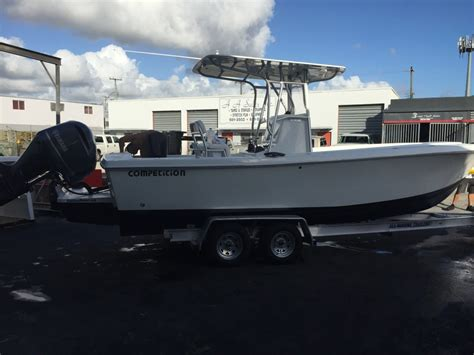 best center console boat for the money best fishing boats for the money 2015 competition boats