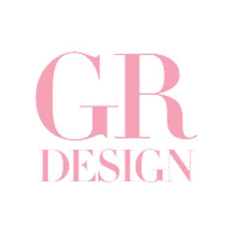 design logo gr gr design download logos gmk free logos