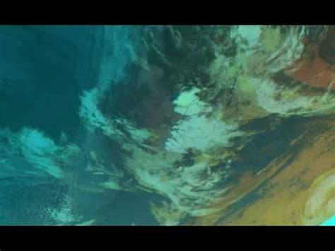 imagenes satelitales online gratis imagenes satelitales de argentina youtube
