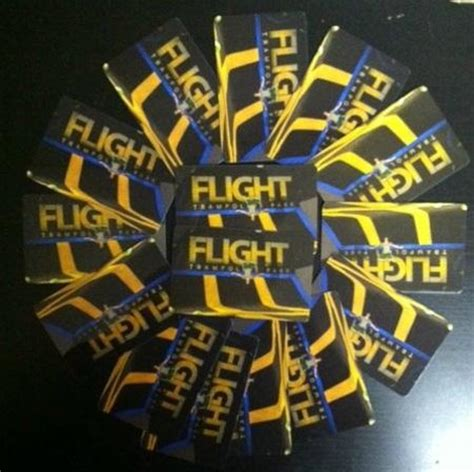 Flight Gift Cards Uk - foam pit fun picture of flight troline park new britain tripadvisor