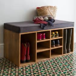 entryway bench with shoe storage 26 magnificent storage ideas you need to pretty designs