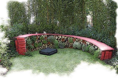 architettura giardini pin architettura giardini paesaggio giardino on