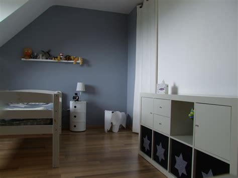 taux hygrom騁rie chambre ikea chambre garcon