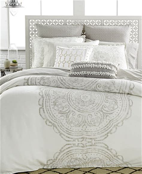 bar iii bedding bar iii token bedding collection bedding collections