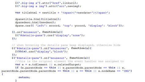 membuat link hover css membuat detail hover menggunakan css3 dan jquery