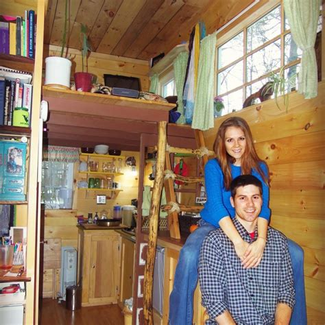 dating site for tiny house lovers lifeedited