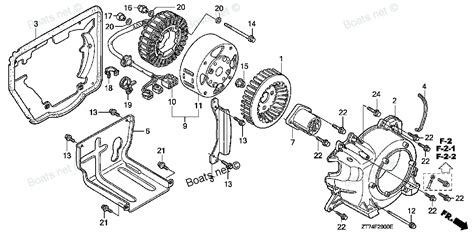 honda generator parts diagram all years eu3000is a a honda generator rear housing