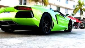 Lamborghini Aventador Colours What Is The Best Color For Lamborghini Aventador Miami