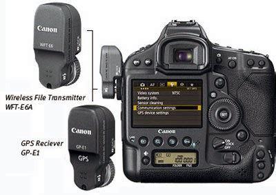 Kamera Canon Eos 1d X harga kamera canon eos 1d x harga kamera