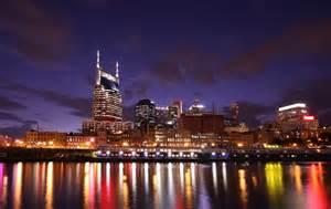 Nashville Tennessee Edwin Bryan Front End Developer Nashville Tn