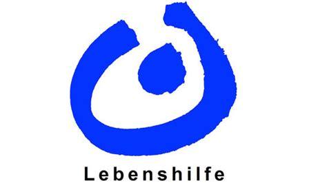 Werkstätten Der Lebenshilfe by Logo