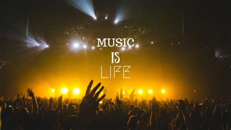 edm wallpaper for laptop edm wallpapers it s time your desktop adjusts to your