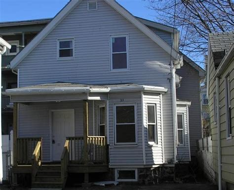 23 carnes ma 01905 foreclosed home
