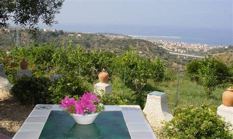 giardino di sicilia giardino di sicilia accommodaties tururi