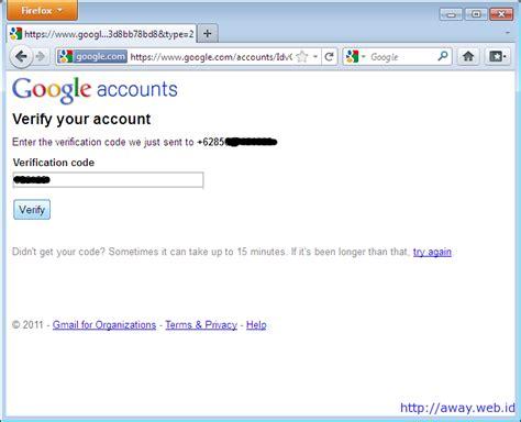 cara membuat akun gmail cepat cara mudah dan cepat membuat akun gmail blog anak bangsa