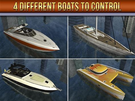 3d boat parking simulator game 3d boat parking simulator game android apps on google play