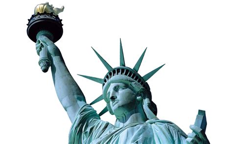 statue of liberty research paper the statue of liberty research tophomeideas tk