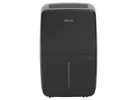 idylis wdh 1670eap 1 lowe s dehumidifier reviews