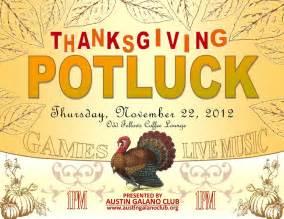 Thanksgiving Potluck Gallery For Gt Thanksgiving Potluck Sign Up Sheet