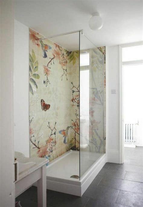 winzige badezimmerideen fence house design moderne badgestaltung ideen
