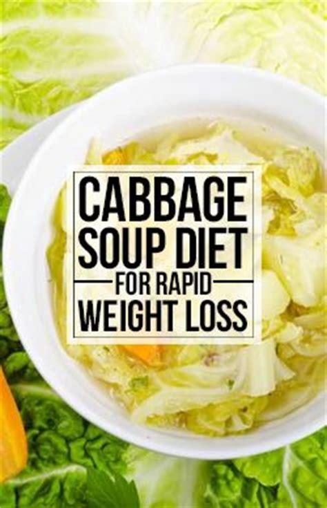 Liver Detox Cabbage Soup by Low Carb Diet Keratosis Pilaris All About Ketogenic Diet