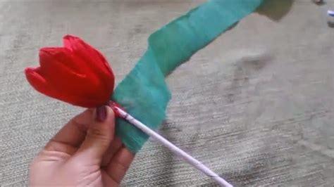 cara membuat bunga dari kertas simpel 31 cara membuat bunga dari kertas beserta gambar jamin