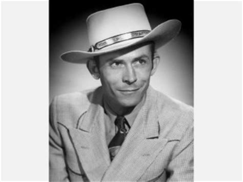 ernesto williams bio hank williams biography birth date birth place and pictures