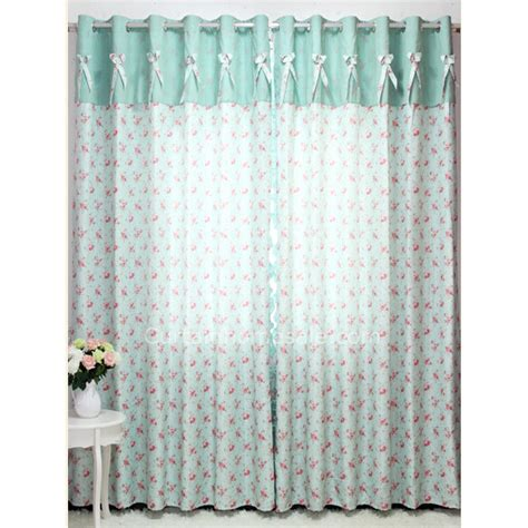 make country curtains good fabric to make curtains in country style features