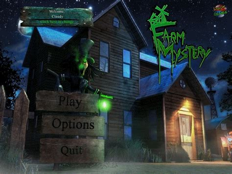 free pc horror games full version farm mystery the horror of orchard ville highly compressed
