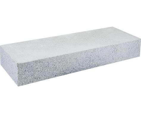 bauhaus arbeitsplatten preise terrassenplatten bei hornbach kaufen terrassenplatten