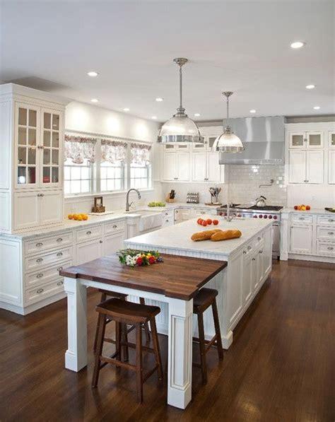 c kitchen designs best 25 kitchen designs ideas on kitchen