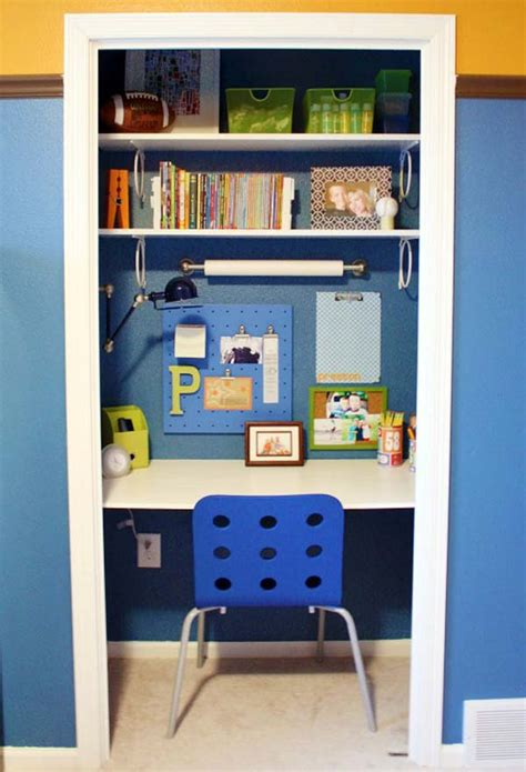 homework station ideas 24 adorable and practica homework station ideas that your will amazing diy interior