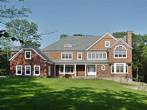 westchester ny houses for sale image search results