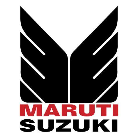 suzuki logo transparent maruti suzuki logo png transparent svg vector freebie