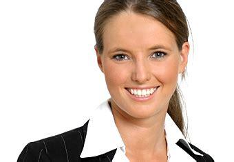 Bewerbungsfoto Lange Haare Frisur Lange Haare Bewerbungsfoto Lucycolegisele Offsicial